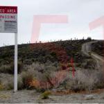 ماهو لغز صحراء ولاية نيفادا ؟