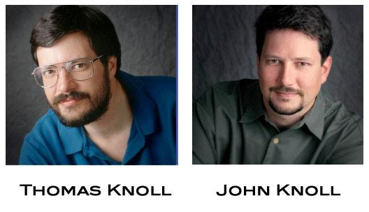 نتيجة بحث الصور عن جون ووماس كنول