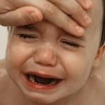 meningitis usualy attaks children more then adults - 277806