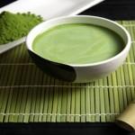 """فوائد شاي الماتشا """" Matcha Tea """"  لتحسين صحة القلب و الأوعية الدموية"""