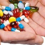 خطورة تناول الدواء مع المشروبات الغازية و الكافيين