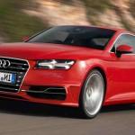 اسعار Audi A5 2016 جميع الفئات