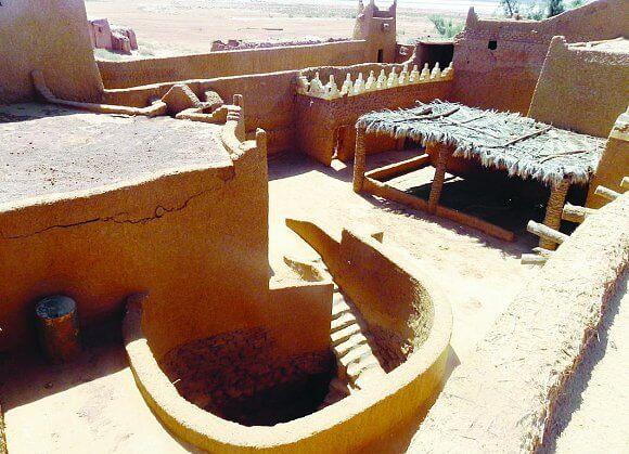 المشقوق تاريخ وحكاية AL-MASHQWQ.jpg