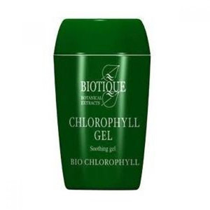 Biotique Chlorophyll Oil Free Anti Acne Gel Ecopack
