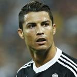 الحياة الشخصية لـ كريستيانو رونالدو Cristiano Ronaldo