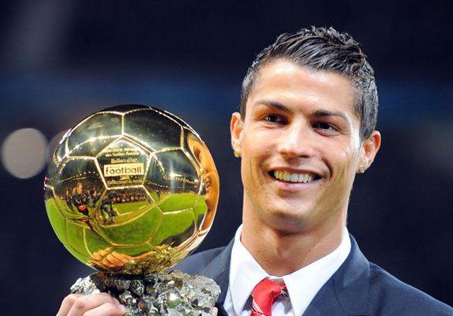 قائمة أعلى لاعبين كرة القدم أجرا في العالم Cristiano-Ronaldo2.j