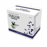 تعليمات استخدام دواء ديالون Dialon لعلاج السكري