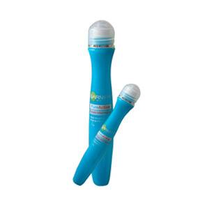 Garnier Skin Naturals Pure Pimple Control Pen