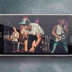 تعرف على مواصفات الجوال الصيني HTC Desire 828