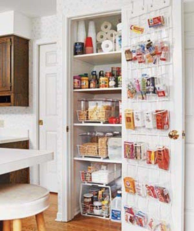 Kitchen Successful Business Ideas Small Kitchen Cabinet Storage