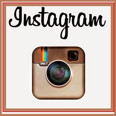 How e-mail address change on instagram
