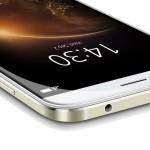 مواصفات جوال هواوي الجديد .. Huawei G7 Plus