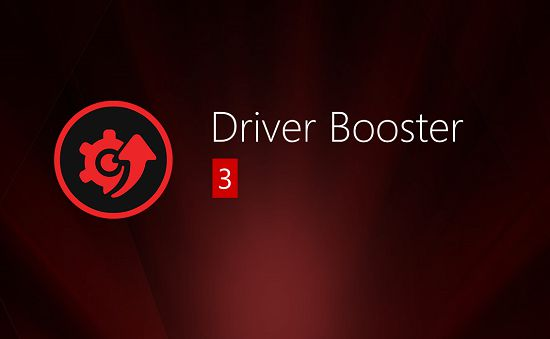 IObit Driver Booster 3.0.3