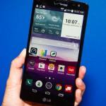 جوال ال جي 2016 الجديد .. LG G Vista 2