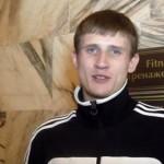 """العثور على بطل الرياضة الروسي  ألكسندر كوكارين """"Alexander Kukarin"""" ميتا"""