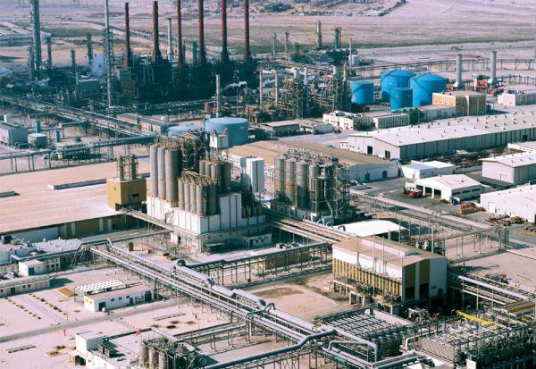 Mesaieed Qatar  city photos : Mesaieed | المرسال