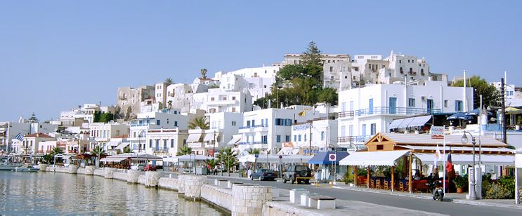 السياحه في جزيرة ناكسوس Naxos-was-a-cultural-centre-of-classical-Greece.jpg
