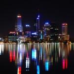 7 معلومات يجب معرفتها قبل زيارة أستراليا