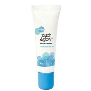 f1e9379e5 Revlon Touch & Glow Pimple Corrector