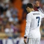 تعرف على خليفة رونالدو في ريال مدريد !