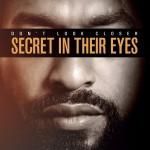 """قصة الفيلم المنتظر """"السر في عيونهم"""" """"Secret in Their Eyes"""""""