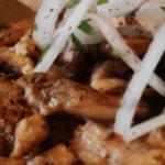 6 مطاعم لبيع الشاورما في الرياض
