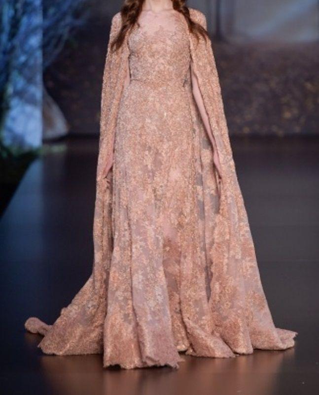 a432dfbd66a8d فستان سيمون