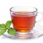 فوائد الشاي الأسود - 290819