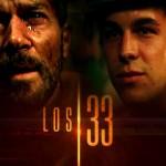 قصة فيلم THE 33