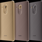 ما المميز بجوال هواوي الجديد Huawei Mate 8 ؟
