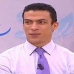 وفاة المخترع المغربي عبد الله شقرون