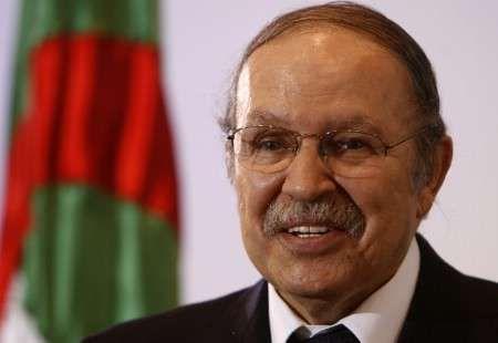 صحف سويسرية تعلن وفاة الرئيس الجزائري عبدالعزيز بوتفليقة abdulaziz-boutaflika