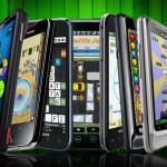 21  كودًا سريًا يكشف لك جميع أسرار هاتفك «الأندرويد»