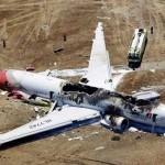 الحادثة الاكثر ماساوية حادثة سقوط الطائرة الروسية - 284459