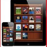 طريقة تحويل الصور والملاحظات الى ملف PDF على ايفون بدون برامج