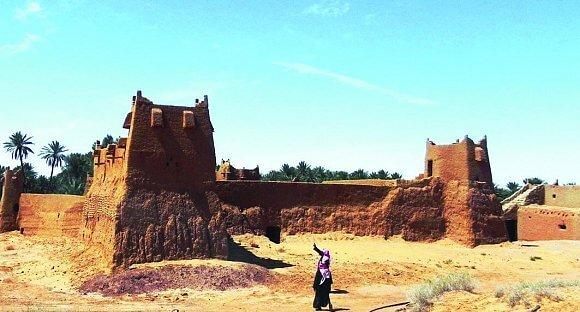 المشقوق تاريخ وحكاية qasr-al-mshqwq.jpg