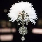 """العائلة المالكة القطرية تعرض باقة من المجوهرات في معرض """" Victoria and Albert """""""