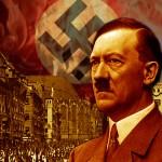 أًصل هتلر بين جينات اليهود و جينات الأمازيغ !