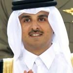 """الأسرة الحاكمة القطرية تتوجه من المغرب إلى سويسرا بسبب """"حالة طبية مستعجلة"""""""