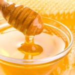 اهم الامراض التي يعالجها العسل