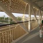 جسور المشاه - 293865