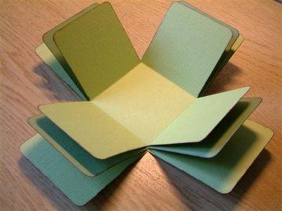 د Paste squares-Optimized