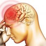 العلاجات المنزلية لمرض إلتهاب السحايا