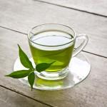 علاقة الشاي الاخضر و التخسيس