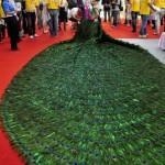 فستان فيرا وانغ - 296472