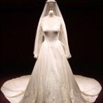 فستان كيت ميدلتون - 296469