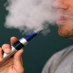 دراسة جديدة : نكهات السجائر الالكترونية تسبب سرطان الرئة
