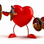 نصائح و عادات للوقاية من امراض القلب و تصلب الشرايين
