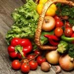 15 نصحية  من أجل تحسين صحة الجهاز الهضمي