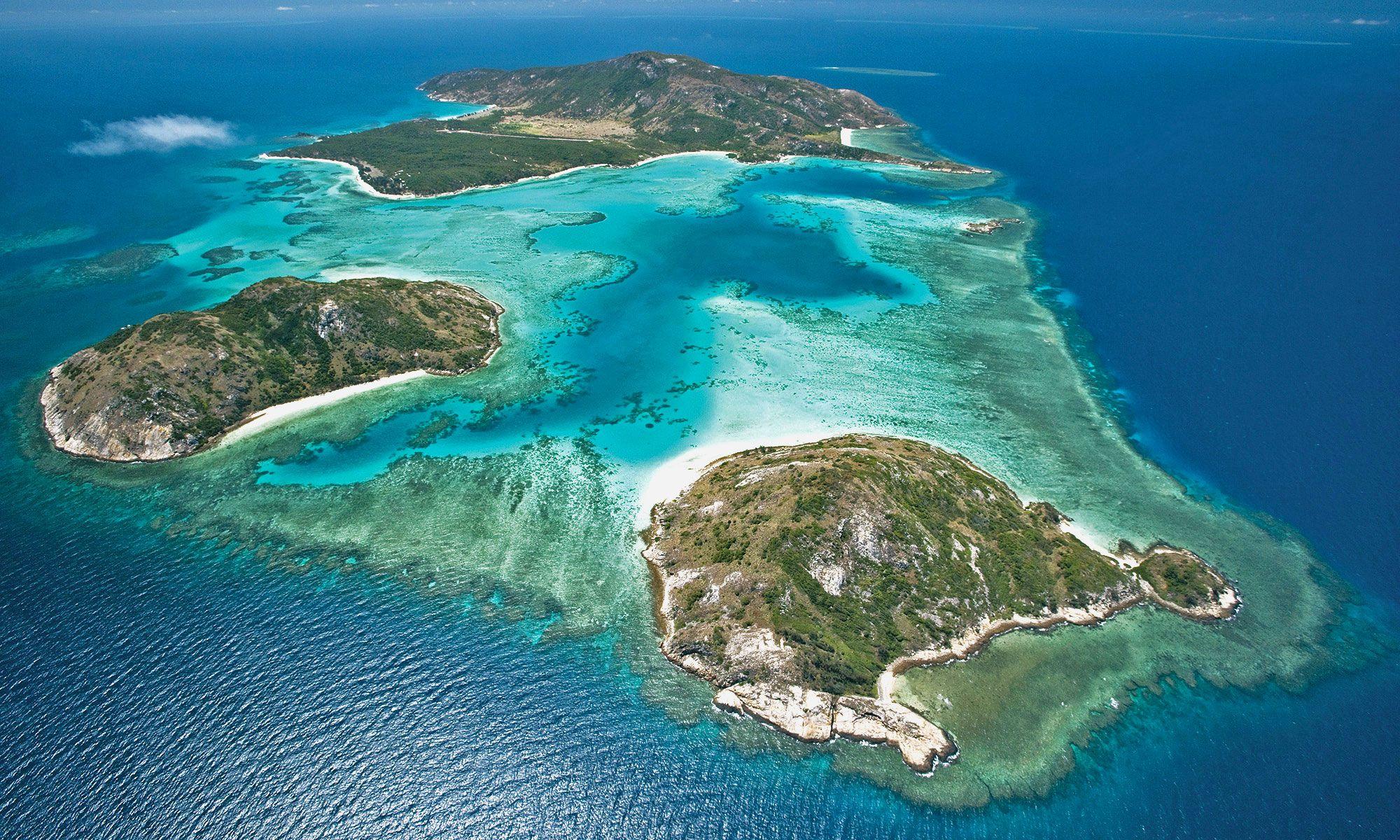 Image result for جزيرة ليزارد: